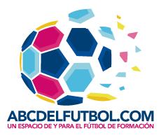 Logo ABCDELFUTBOL.com