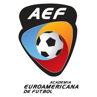 Academia Euroamericana de Fútbol