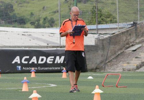 Rafael Antonio Vellojin Posso